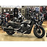 2021 Indian Scout for sale 200984482