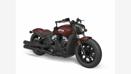 2021 Indian Scout for sale 200984751