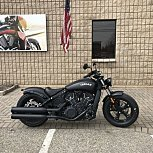 2021 Indian Scout for sale 200984752