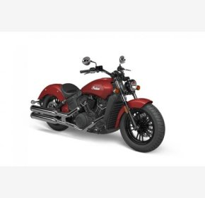 2021 Indian Scout for sale 200987618