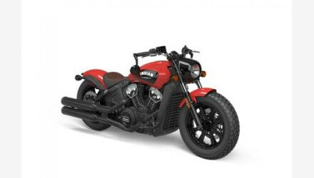 2021 Indian Scout for sale 200987624