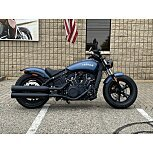 2021 Indian Scout for sale 200989018