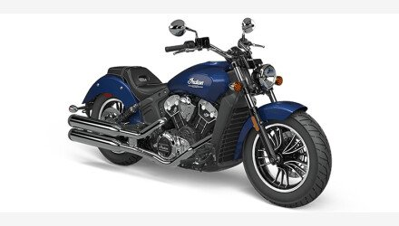 2021 Indian Scout for sale 200990532