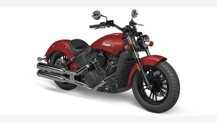 2021 Indian Scout for sale 200990535