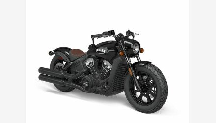 2021 Indian Scout for sale 200992809