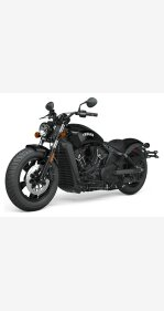 2021 Indian Scout for sale 200995272