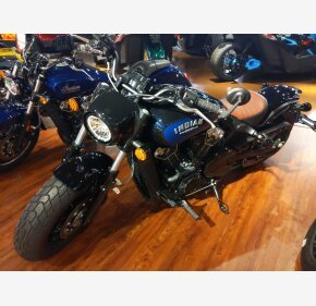 2021 Indian Scout for sale 200997841