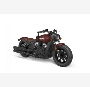 2021 Indian Scout for sale 200999882