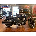 2021 Indian Scout for sale 200999952