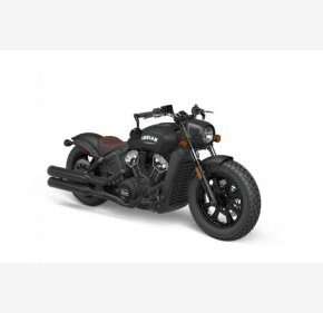 2021 Indian Scout for sale 201000794