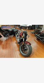 2021 Indian Scout for sale 201001597
