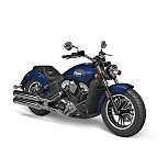 2021 Indian Scout for sale 201002817