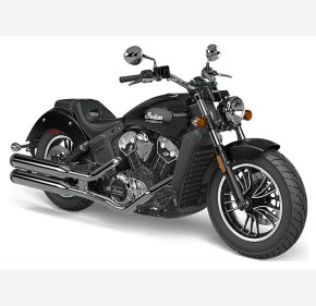 2021 Indian Scout for sale 201007064