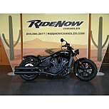 2021 Indian Scout for sale 201011494
