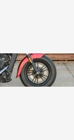 2021 Indian Scout Sixty for sale 201016488