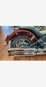 2021 Indian Scout for sale 201021900