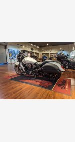 2021 Indian Scout for sale 201028309