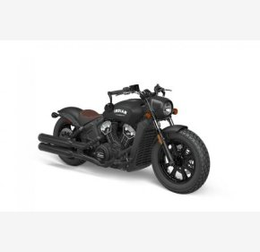 2021 Indian Scout for sale 201028310