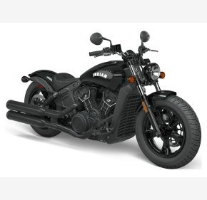 2021 Indian Scout for sale 201029145