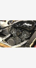 2021 Indian Scout for sale 201044518