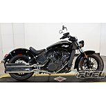 2021 Indian Scout for sale 201045166