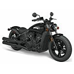 2021 Indian Scout Bobber Sixty for sale 201047966