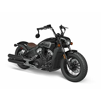 2021 Indian Scout for sale 201049058
