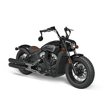 2021 Indian Scout for sale 201049062