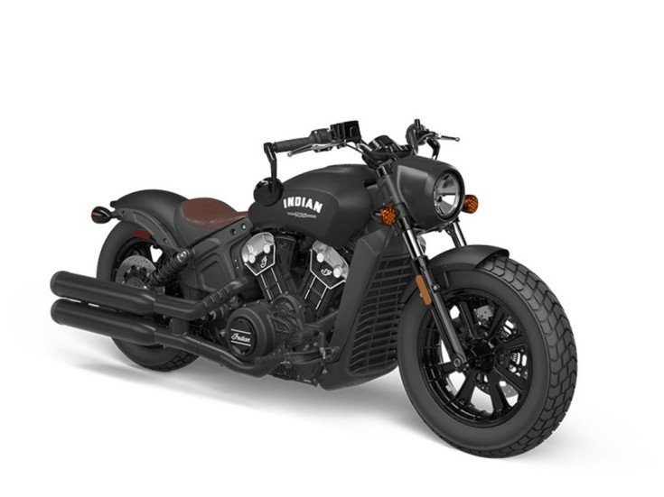 2021 Indian Scout for sale 201049063