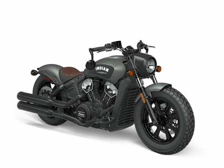 2021 Indian Scout for sale 201049065