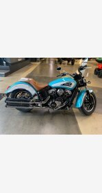 2021 Indian Scout for sale 201052822