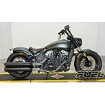 2021 Indian Scout for sale 201054146