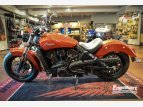 2021 Indian Scout for sale 201064554