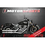 2021 Indian Scout for sale 201068292