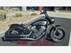 "2021 Indian Scout Bobber ""Authentic"" ABS for sale 201071161"