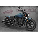 2021 Indian Scout Bobber Sixty for sale 201071461