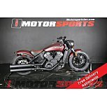 2021 Indian Scout for sale 201075964