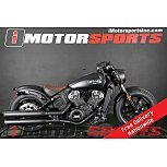 2021 Indian Scout for sale 201075970