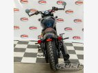 2021 Indian Scout for sale 201077486