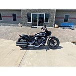 """2021 Indian Scout Bobber """"Authentic"""" ABS for sale 201082198"""