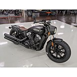 2021 Indian Scout Bobber for sale 201087780