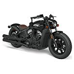 2021 Indian Scout for sale 201088648