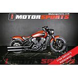 2021 Indian Scout for sale 201088999
