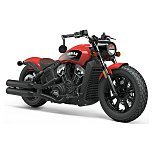 2021 Indian Scout for sale 201089522