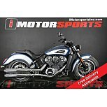 2021 Indian Scout for sale 201092483