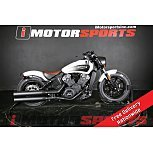 2021 Indian Scout for sale 201092568