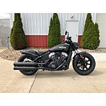 2021 Indian Scout for sale 201094228