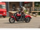 2021 Indian Scout for sale 201104057