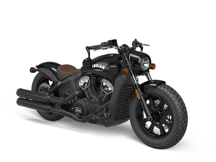 2021 Indian Scout for sale 201114361