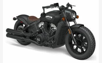 2021 Indian Scout for sale 201116447